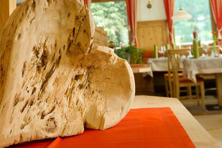 Unverbindliche Anfrage - Natur- & Familienresort Der Stieglerhof, Hotel in Radstadt