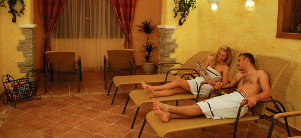 Wellness-Erlebnis-Oase - Natur- & Familienresort Der Stieglerhof, 3 Sterne Hotel in Radstadt